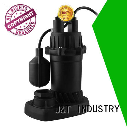 Wholesale manual breast pump parts steel manufacturers for farmland