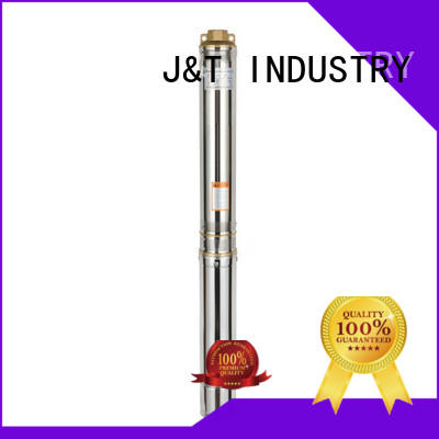 JT Latest solar borehole pumps for sale company for underground for water level