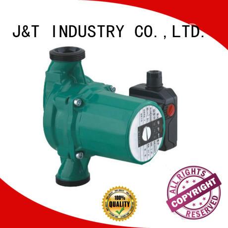 water recirculation pump wrs154samrt for aquarium JT