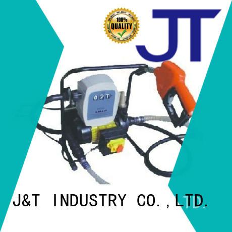 JT durable pump oil for sale for aquarium