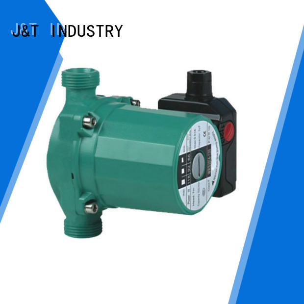 best bronze pump with timer efficiency for business for chemical plant