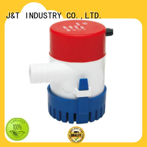 high quality 12v bilge pump wwb06207 advanced computer technology for aquarium