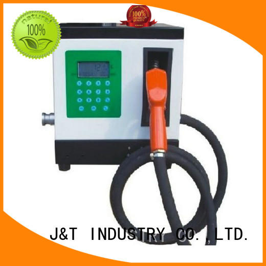JT pumper rotary gear pump Suppliers for house