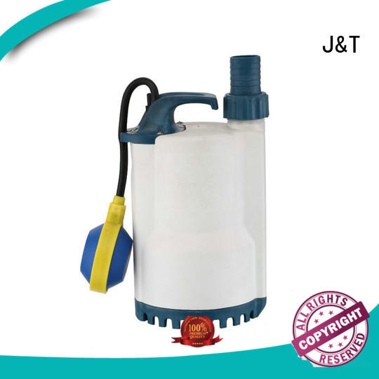 high suction lift water pump efficient open closed clean pump manufacture