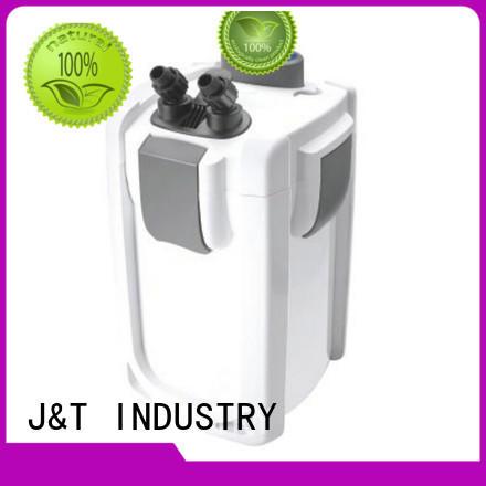 JT Top fluval tank filter Suppliers for garden