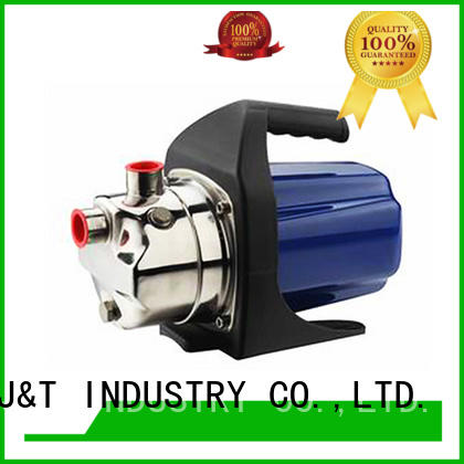 copper electric water pump pressure for washing