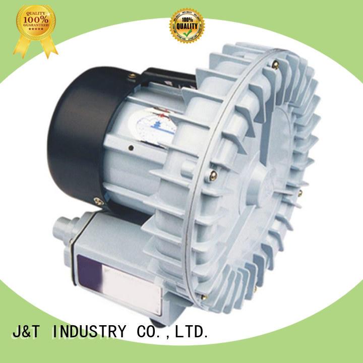 JT safe fish oxygen pump pump for home