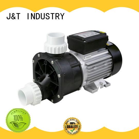 durable whirlpool bath pump supply for hydro massage for bathtub