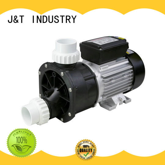 durable whirlpool bath pump supply for hydro massage for bathtub