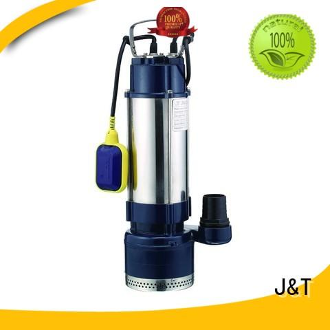 copper water lifter pump pump easy use ship