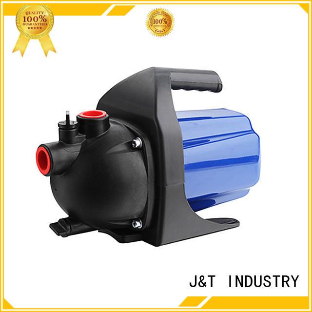 garden jet pump booster JT Brand water jet pump