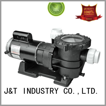 JT Top 3 4 hp electric motor for pool pump for sale for hydro massage for bathtub