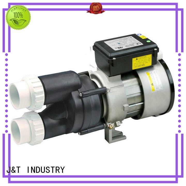 durable bath water pump bath system for SPA pump