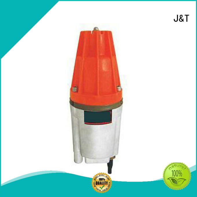 JT electric bearing vibration frequencies for sale for aquarium