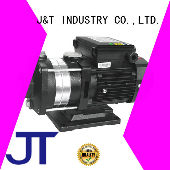Wholesale centrifugal pump head jps Supply for garden