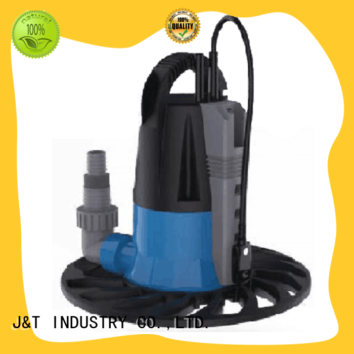 JT increase best pool cover pump for home for swimming pool for covers spas