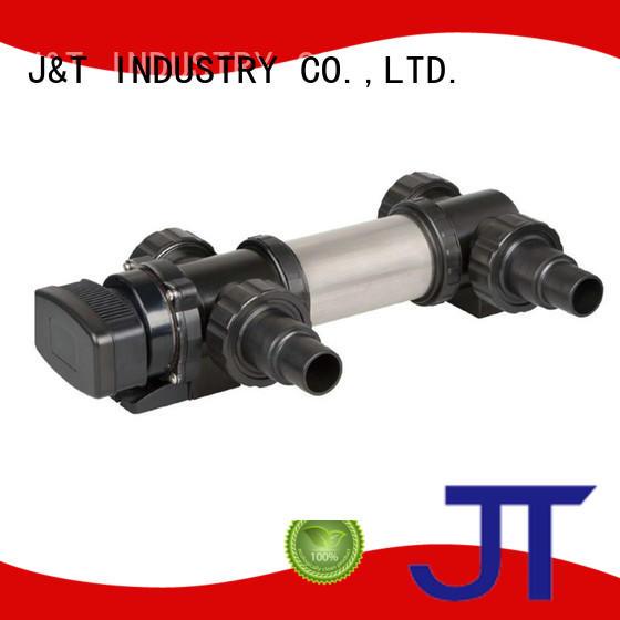 best best pond water clarifier for sale for building JT