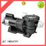 high quality swimming pool pump swim050 low-noise for tub