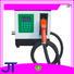 best oil transfer pump multi-function for petrol station