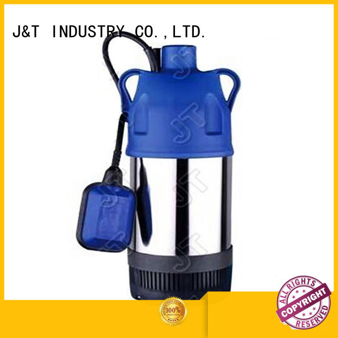 high suction lift water pump steel Bulk Buy steelsubmersible JT
