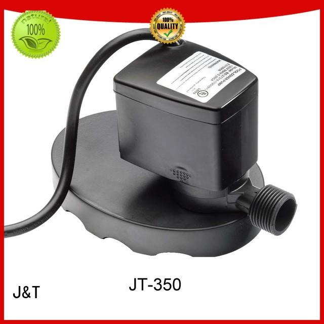 jtspc800 cover pump motor for pools