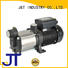 Brass horizontal submersible water pump jfs irrigation for garden
