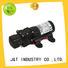 Best 12v water pressure diaphragm pump fip3200 Suppliers for aquarium