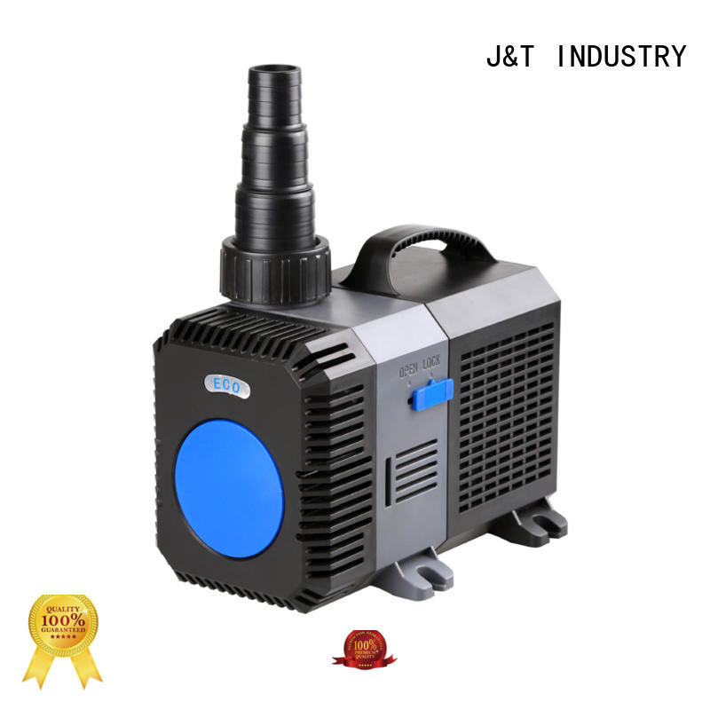 JT water variable frequency inverter circuit for sale for fountain