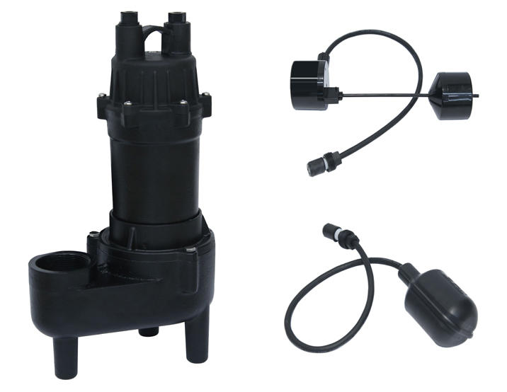 JT washer sub pump cost manufacturers for farmland-2