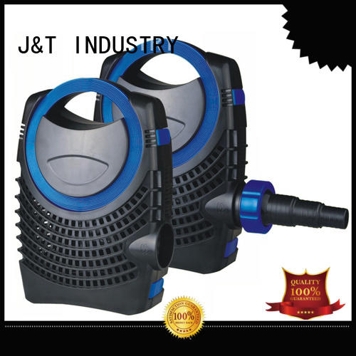 JT High-quality variable frequency ac motor for sale for house