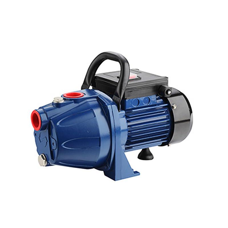 Garden Cast Iron Jet pump JET600G