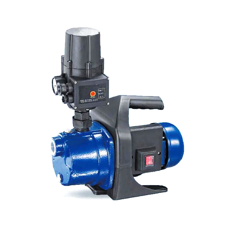 garden water booster pump for garden for fountain JT-4