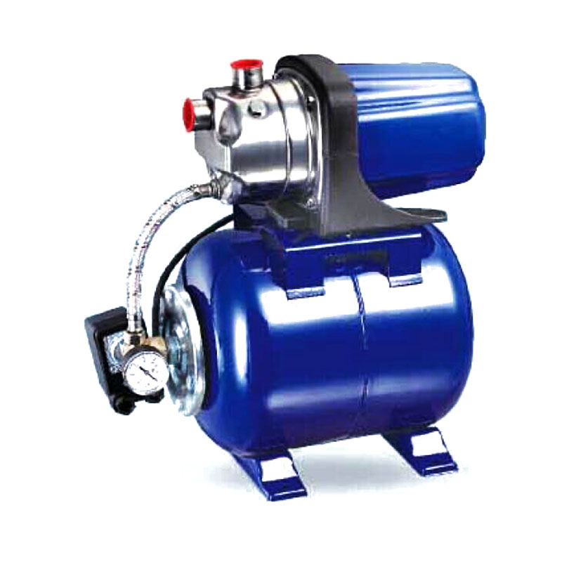 Custom water jet pump suppliers electric supply for farmland-5
