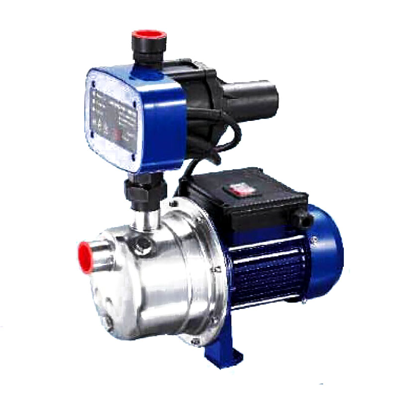 Custom water jet pump suppliers electric supply for farmland-4