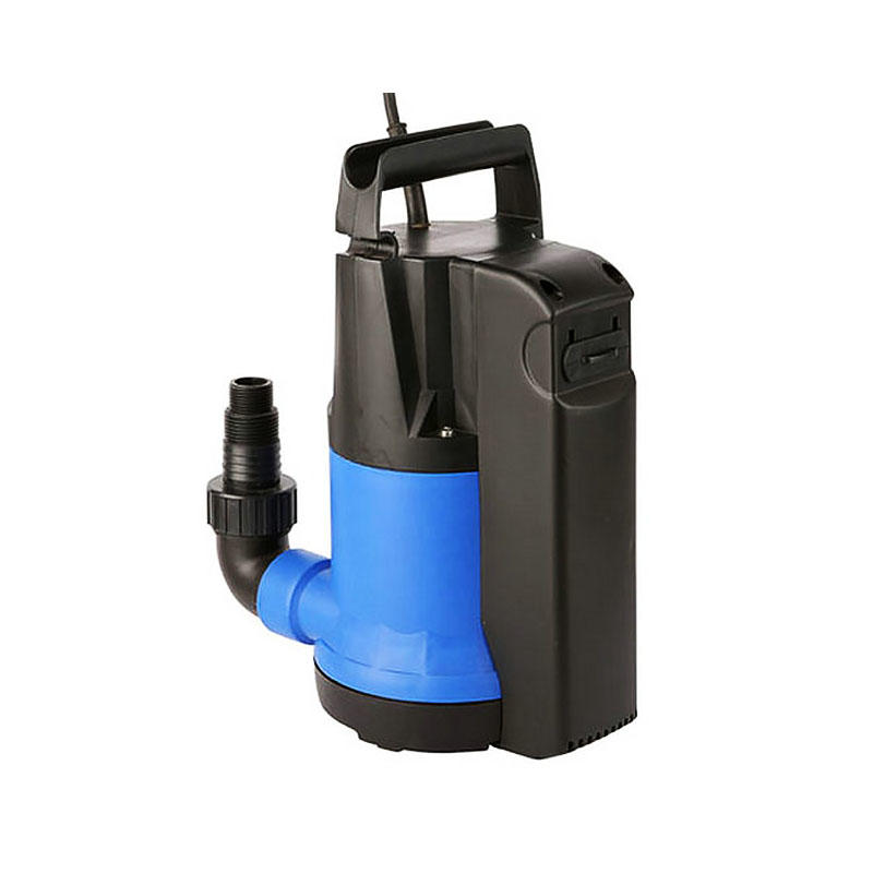 Best Submersible Pump Garden submersible intellect pump JDP-250Q