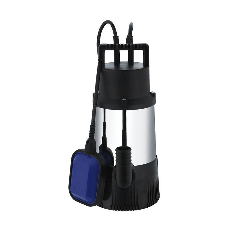 High-lift submersible pump For JT  JDP-800SPH