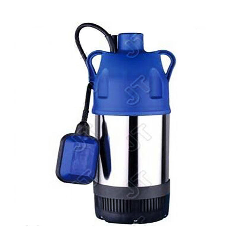 High-lift submersible pump Water Pump For JT JDP-900PH