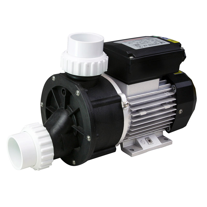 JT bath rebuilt spa pump motors low-noise for SPA pump-1
