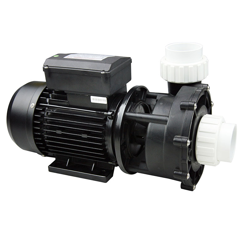 domestic 4.5 hp hot tub pump massage manufacturers for fountains-1