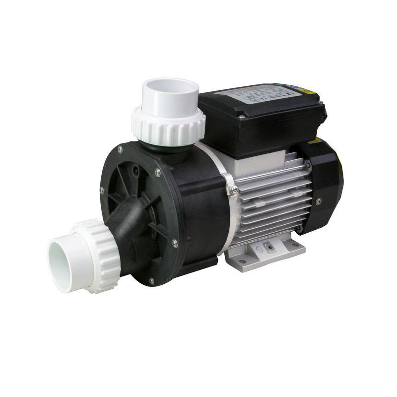 Spa Bath Pump Whirlpool with small motor frame JA100