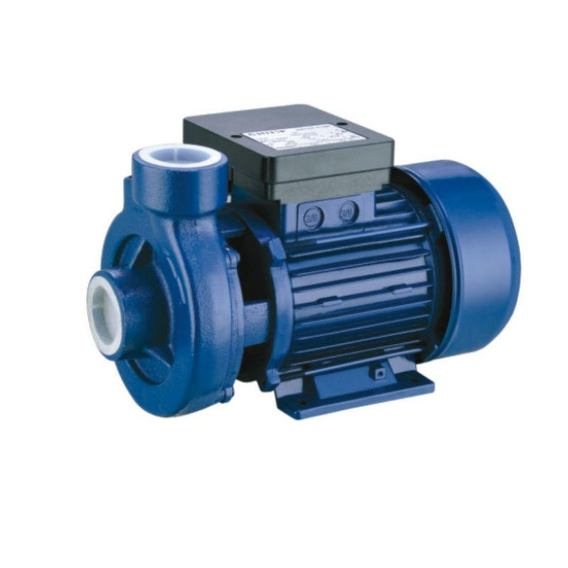 Large Centrifugal Pumps Cast iron Centrifugal Pump for JT 1DK-14