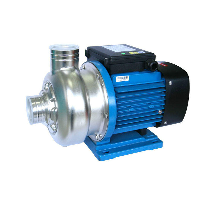 Stainless steel Centrifugal Pump for JT DWB250/05(T)