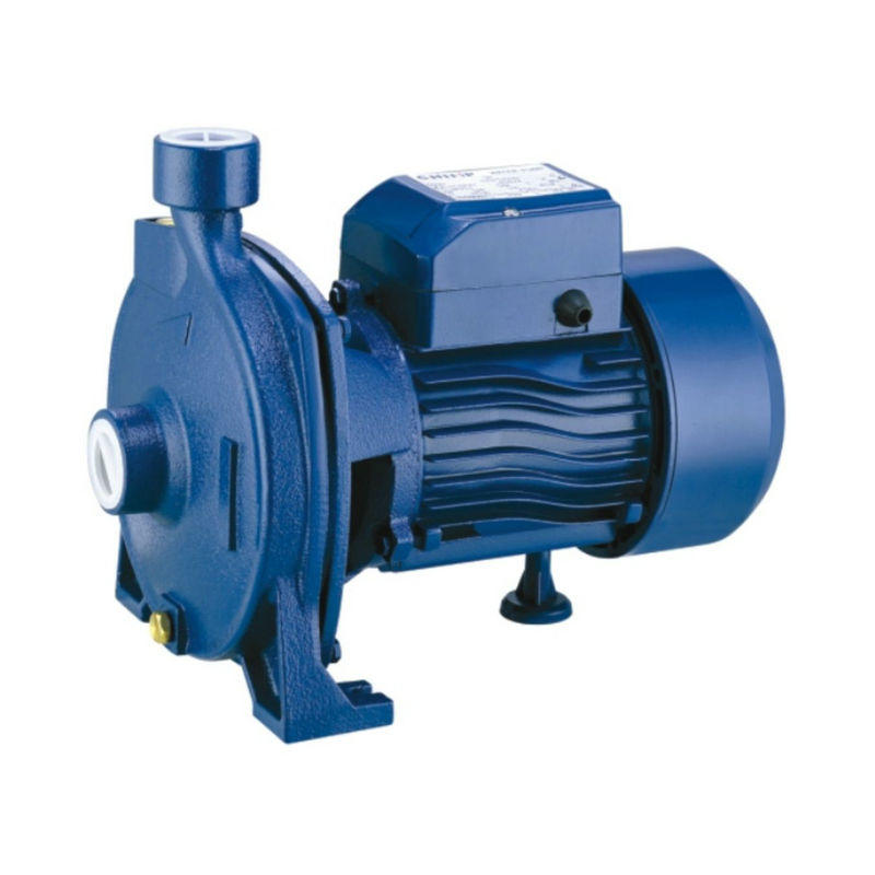 Water Suction Pump Cast iron Centrifugal Pump FOR JT CPM-130