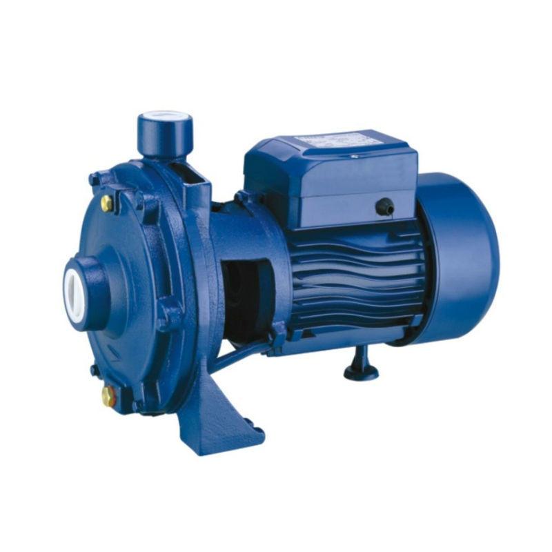 Cast iron Centrifugal Pump for JT SCM-22