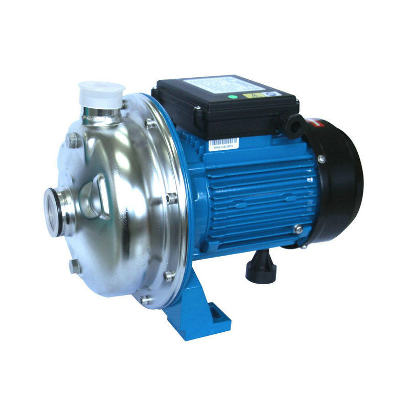 Stainless steel Centrifugal Pump for JT  BLC70/055