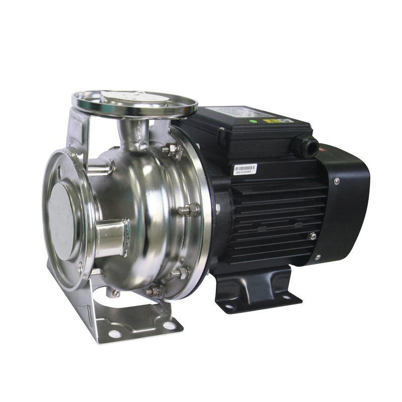 Centrifugal Pump for industrial use and urban water CA50-32-160/1.1(T)