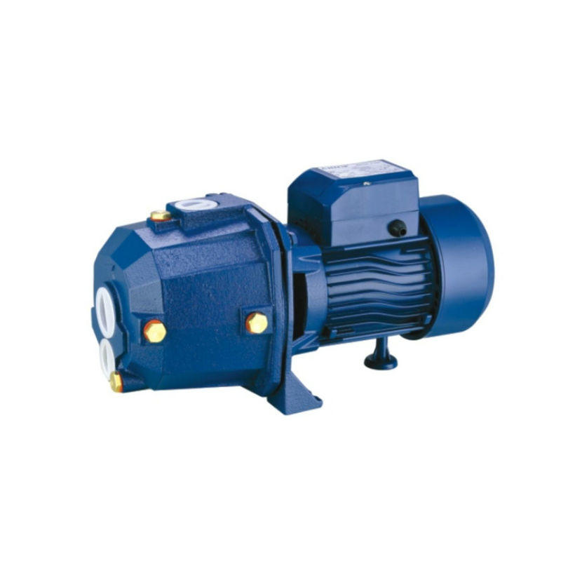 Self-Priming pump with  copper motor for JDP255A