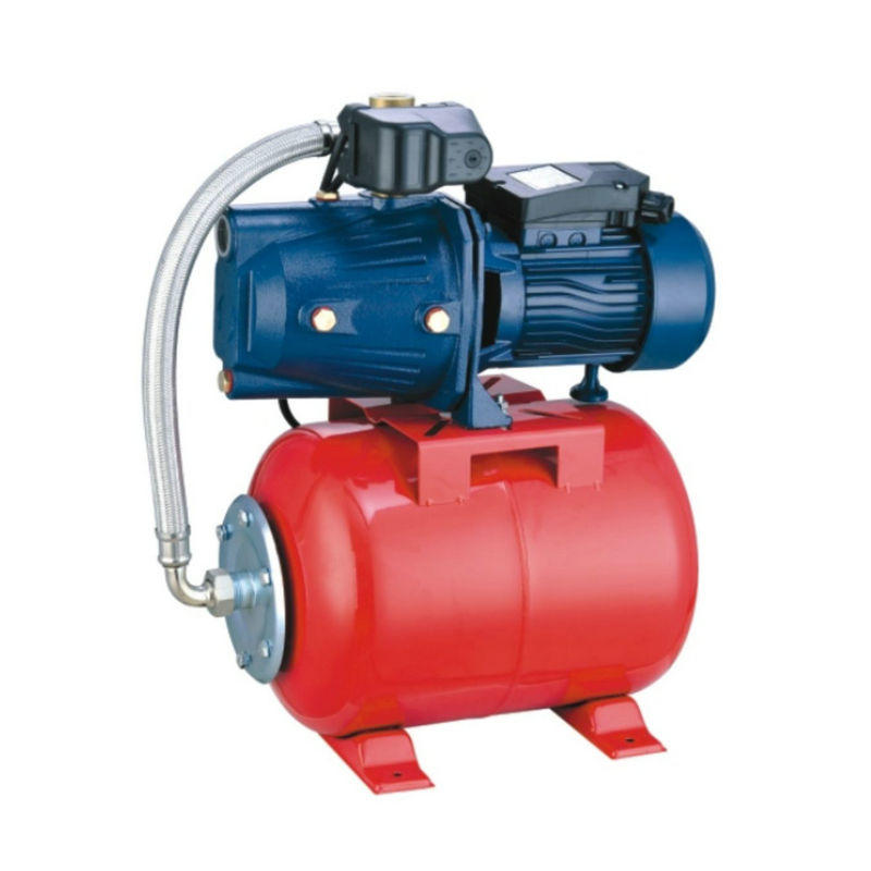 Automatic Self-Priming pump for JT  AUJET60L