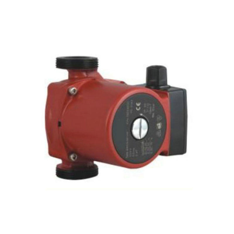 High efficiency Circulation Pump For WRS20/40-130