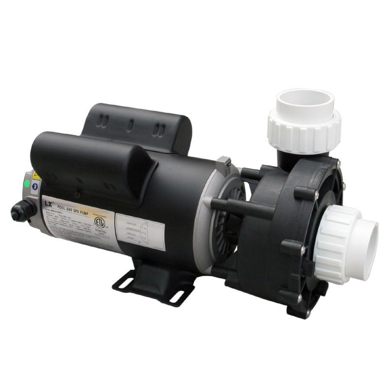 Medium and high class hydro massage bathtub SPA Pump for 48WUA2002C-II